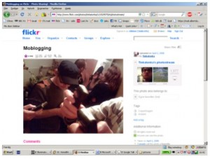 mobloggingcopenhagen