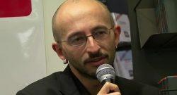 """""""Le cyberespace est une superstition"""" : Antonio Casilli à La rentrée des débats (vidéo)"""