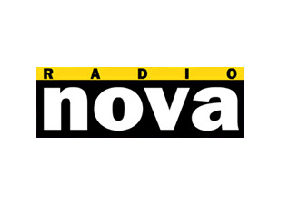 [Podcast] Grand entretien Radio Nova (27 janv. 2019)