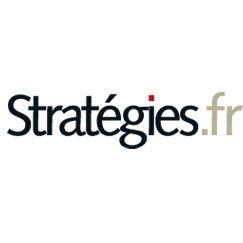 stratégiesLogo