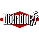 """Sortie de """"Qu'est-ce que le digital labor?"""" : grand entretien d'Antonio Casilli dans Libération (12 sept. 2015)"""