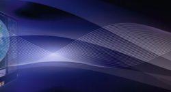Les vidéos #EDE2011 – Société des réseaux et réseaux sociaux (Porquerolles) enfin en ligne !