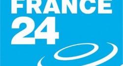A la matinale de France 24 en français (4 févr. 2019)