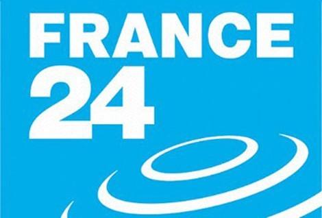 France-24logo.jpg