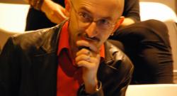 """The virus and the avatar"" : Vidéo de l'intervention d'Antonio Casilli (colloque New Sensorium, Athènes, 20-21 avr. 2012)"