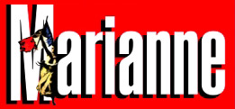 Grand entretien (Marianne, 1 févr. 2019)
