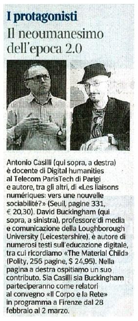 http://www.casilli.fr/wp-content/uploads/2013/02/AntonioCasilliCorriere.jpg