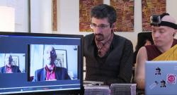 """[Vidéo] """"Trolling et politique"""" : Antonio Casilli au Vinvinteur (France 5, 12 mai 2013)"""