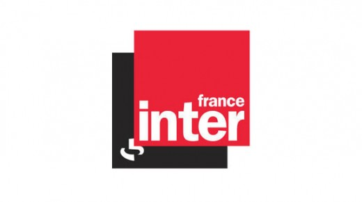 [Podcast] Interview dans l'Instant M (France Inter, 30 mai 2020)