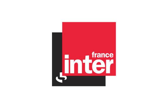 LogoFranceInter