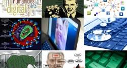 Programme 2013/14 de mon séminaire EHESS 'Etudier les cultures du numérique'