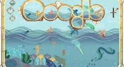 Google et son 'data center pirate' : vers une extraterritorialité fiscalement optimisée ? [Updated 01.11.2013]