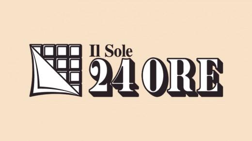 Ne Il Sole 24 Ore (11 ott. 2020)