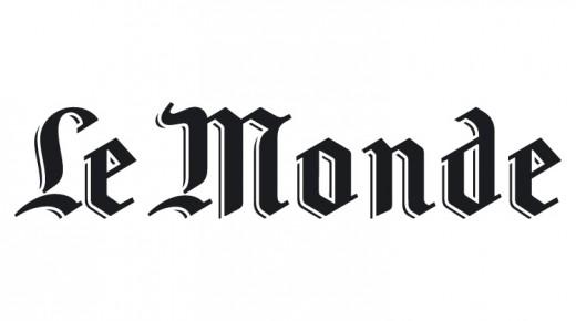 Tribune dans Le Monde (6 févr. 2020)
