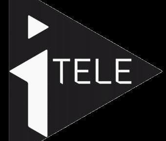 [Vidéo] Surprotéger sa vie privée : interview d'Antonio Casilli (i>TELE, 4 févr. 2014)