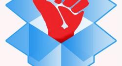 Dropbox : pourquoi les nouvelles conditions d'utilisation contribuent à exploiter votre digital labor