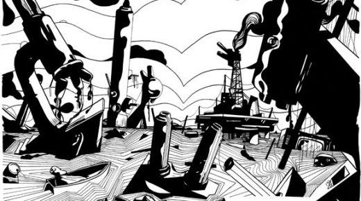 """[Vidéo] Débat """"Les images de la science"""" (Centre Pompidou, Paris, 07 avril 2014)"""