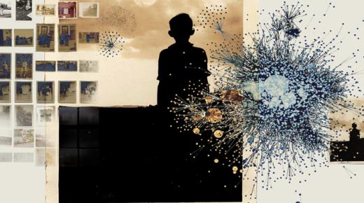 """[Slides] Séminaire EHESS Louise Merzeau """"Présence numérique : traces, éditorialisation, mémoire"""" (19 mai 2014, 17h)"""