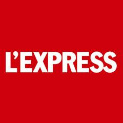 Dans L'Express (21 janv. 2019)