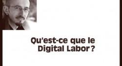 Interview sur L'Atelier (13 oct. 2015)