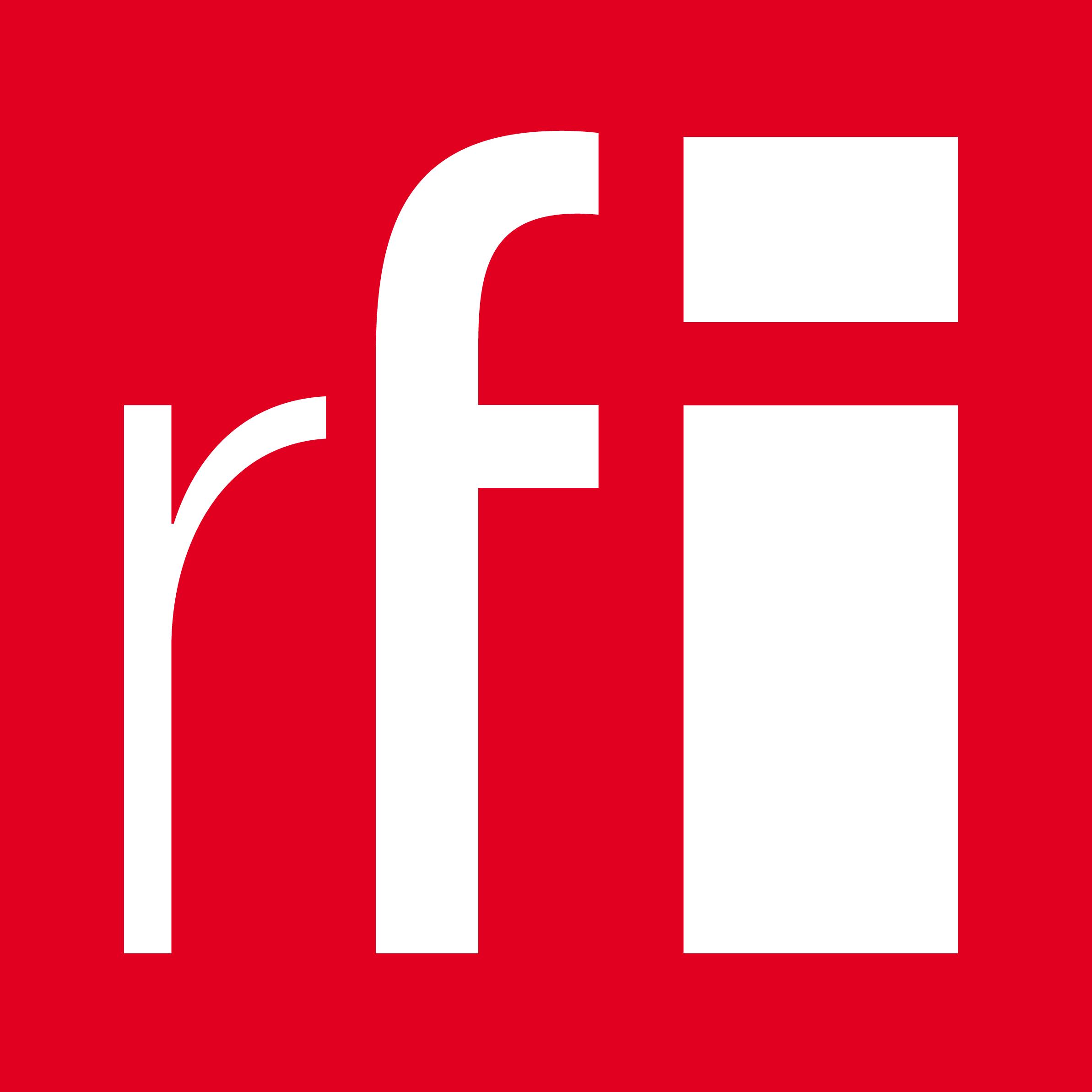 [Radio] ¿Qué es el Digital Labor? (RFI, 16 oct. 2015)