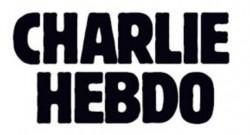 Grand entretien dans Charlie Hebdo (25 nov. 2015)