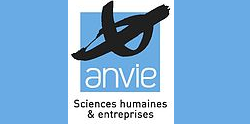 [Vidéo] Antonio Casilli à l'ANVIE – Club Digitalisation et Organisation (4 févr. 2016)