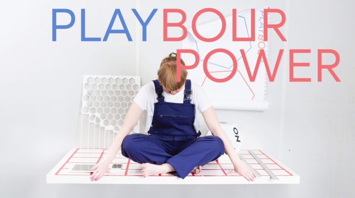 rullerova_t_govt4a_PLAYBOUR-playbour-power