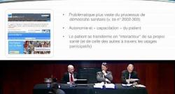 Antonio Casilli au Symposium ANAMIA (14 déc. 2012)