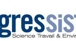 Entretien dans Progressistes, Science, Travail & Environnement (n° 12, 27 juin 2016)