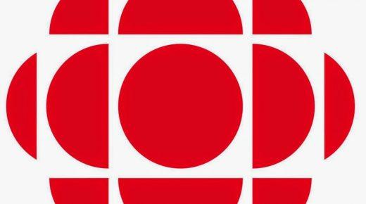 """[Podcast] Sur Radio-Canada, à l'occasion de la sortie de """"En attendant les robots"""" [Canada, 18 févr. 2019]"""