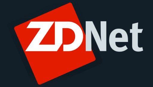 Dans ZDNet (1 août, 2016)