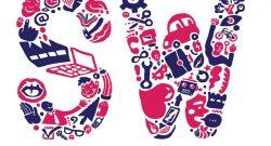 [Vidéo] Sharers & Workers : vers un syndicalisme numérique ?
