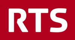 [Podcast] La domination des géants d'internet (RTS, Suisse, 23 mars 2018)