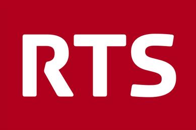 [Podcast] Interview La 1ere, RTS (29 mai 2019)