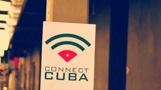 Cuba, hasta la innovación