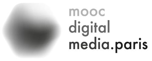 [Vidéo] MOOC : du crowsourcing au digital labor (janvier 2017)