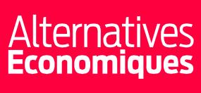 Marché du travail : entre automation et modèles pré-capitalistes (Alternatives Economiques, 28 mars 2017)