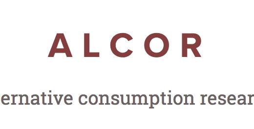 """Recension de """"Qu'est-ce que le digital labor ?"""" (ALCOR, 20 avril 2017)"""