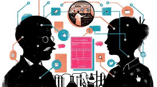 [Séminaire #ecnEHESS] Explorer la valeur de nos données avec S. Chignard et L.-D. Benyayer (15 mai 2017, 17h)