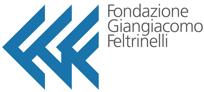 Il lavoro spezzato (Fondazione Giangiacomo Feltrinelli, 26 juin 2017)