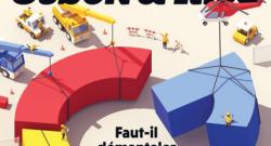 Colonialisme numérique ? (dans Usbek&Rica, oct-nov. 2017)