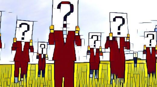 [Séminaire #ecnEHESS] Quels fondements épistémologiques pour le machine learning ? (Jean-Gabriel Ganascia, 12 févr. 2018, 17h)