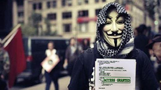 """[Séminaire #ecnEHESS] Gabriella Coleman """"Histoire et anthropologie du hacktivisme"""" (28 mars 2018, 17h)"""