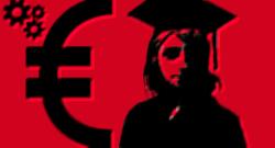 """[Séminaire #ecnEHESS] Juan Carlos De Martin """"L'université à l'heure des algorithmes : sortir du cauchemar néolibéral"""" (11 juin 2018, 17h)"""