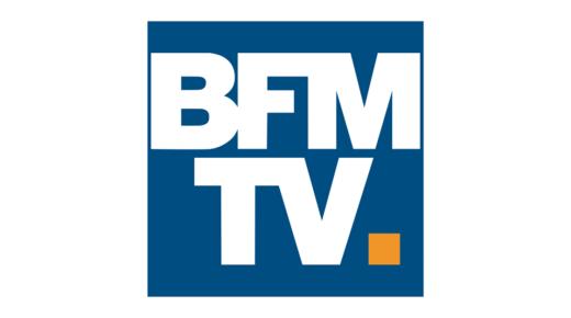 Sur BFMTv (17 déc. 2018)