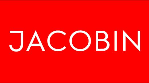 Facebook contro tutti (intervista in Jacobin Italia, 14 dic. 2018)
