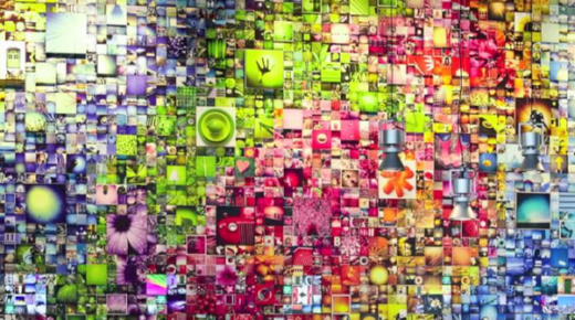 [Séminaire #ecnEHESS] Les communs numériques (Benjamin Coriat, Lionel Maurel, Laura Aufrère, 24 janv. 2019, 16h)