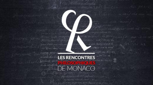 [Vidéo] Intervention aux Rencontres Philosophiques de Monaco (17 janv. 2019)