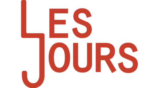 Sur Les Jours (12 févr. 2019)